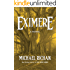 Eximere (The River Book 4)