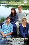 Dawson's Creek, Darren Crosdale, 0740707256