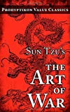Sun Tzu's The Art of War, Sunzi and Lionel Giles, 0981224407