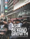 Asia Beyond Growth, AECOM, 097953951X