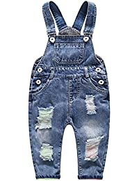 Baby & Toddler Clothing Qualified Boys Next Jeans 12-18 Months