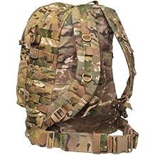 Blackhawk Ultra Light 3-Day Assault Pack - Black
