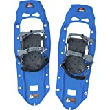 Search : MSR Evo 22 Snowshoe