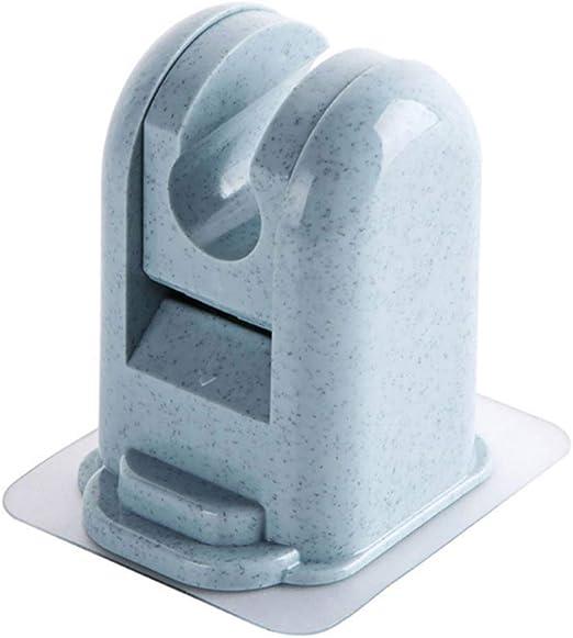 MAYouth - Soporte de ducha portátil, soporte para aspirador, de ...