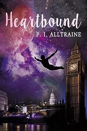 Download Heartbound By Pi Alltraine