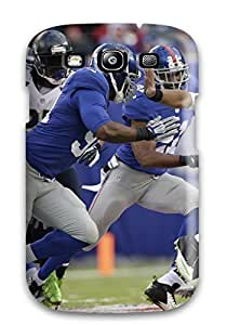 For LG G2 Case Cover Well-designed Hard Seattleeahawks Nfl Footfall Protector