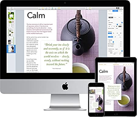 Apple iMac MK442LL/A 21 5-Inch Desktop (Discontinued by Manufacturer)