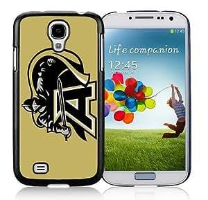 Army Black Knights Personalized Samsung Galaxy S4 9500 Phone Case 43785 Kimberly Kurzendoerfer