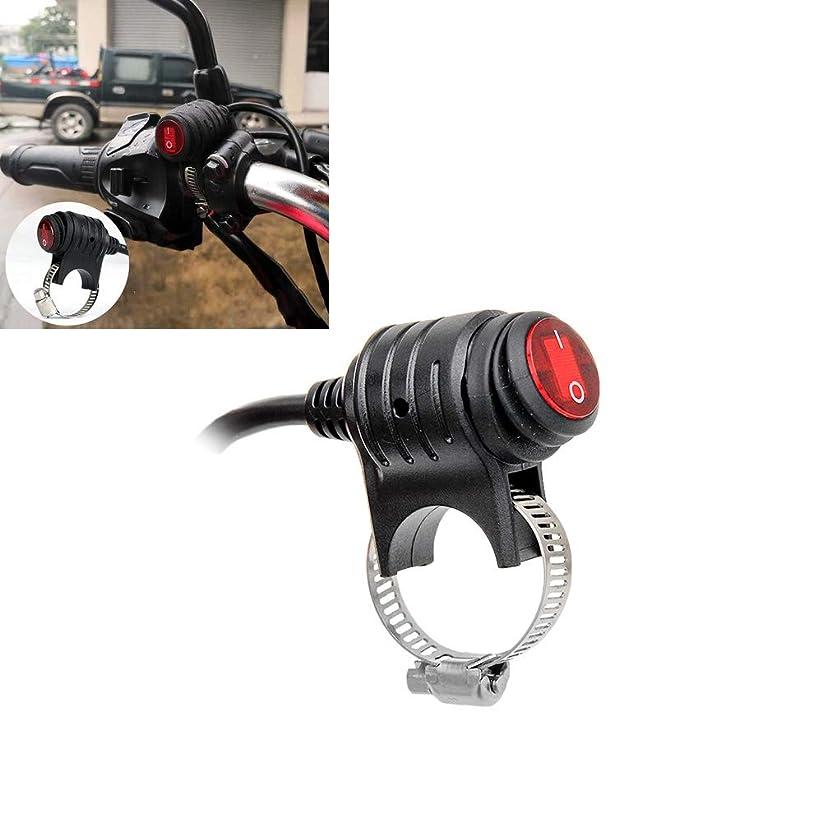 うなるパンサー実現可能性zmayastar 汎用LEDフォグランプです バイク用ライト ランプ フォグランプ 爆光 L型 フォグランプ 20W LED ヘッドライト プロジェクター LED フォグランプ 外置き バイク用LED 防水 4連LED SH-213-BK