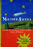 img - for MotherSongs: Poems for, by, and about Mothers book / textbook / text book