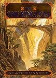 The One Kingdom (Swans' War)