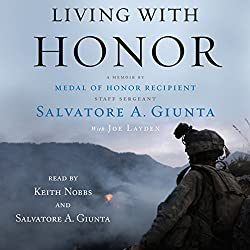 Living with Honor