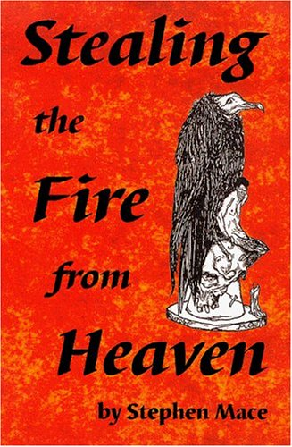 Download Stealing the Fire from Heaven pdf epub
