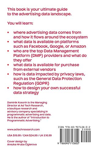 Data-in-Digital-Advertising-Understand-the-Data-Landscape-and-Design-a-Winning-Strategy