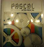 Introduction to Pascal (Including UCSD Pascal), Rodnay Zaks, 0895880660