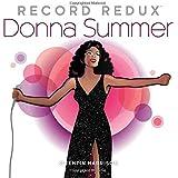 Record Redux: Donna Summer: Volume 3