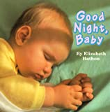 Good Night, Baby, Elizabeth Hathon, 0768100364