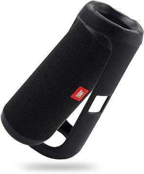 Silikonhülle Tasche Für Jbl Flip 4 Elektronik