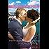 Mills & Boon : The Bridesmaid's Baby Bump (Sydney Brides)
