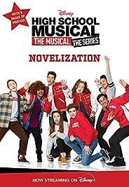 HSMTMTS: Novelization, Season 1