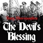 The Devil's Blessing | Tony Hernandez