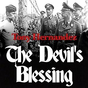 The Devil's Blessing Audiobook