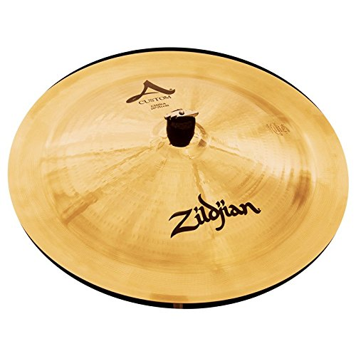 Zildjian A Custom 20'' China Cymbal