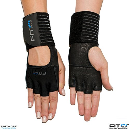 the-spartan-full-leather-palm-fit-four-callus-guard-workout-gloves-for-weight-lifting-cross-training