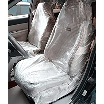 automotive interior protection 15 003 roll of 250 seat mate standard disposable. Black Bedroom Furniture Sets. Home Design Ideas