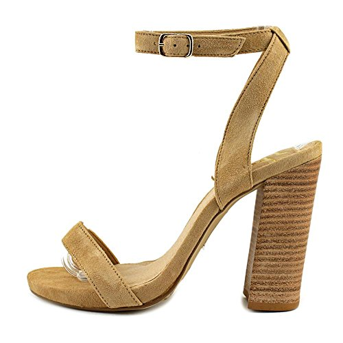 for Nude LFL Life by Womens Suede Guru Lust wxqFEq4Sg