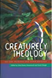 Creaturely Theology