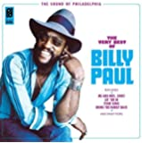 Billy Paul - The Very Best Of