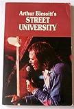 Street University, Arthur Blessitt, 0884490378