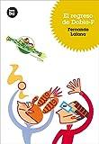 El regreso de Doble-P, Fernando Lalana and Fernando Lalana Jotsa, 8483430177