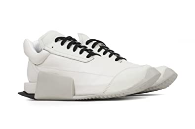 b97305ca9e5 Image Unavailable. Image not available for. Color  adidas x Rick Owens Men  ...
