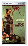 High Tension [UMD for PSP]