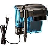 Penn-Plax Cascade 150 GPH Power Filter