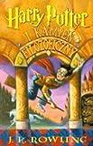 Harry Potter i kamien filozoficzny