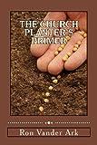 The Church Planter's Primer, Ron Vander Ark, 1490546499