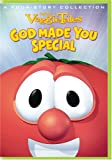 Buy Veggie Tales: God Made You Special