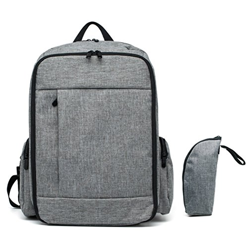 nappy-backpack-degreeframture-baby-diaper-nappy-bags-backpack-large-capacity-with-stroller-strap-and