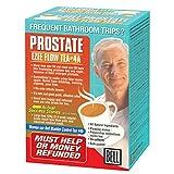 BELL Prostate EZEE Flow Tea (120 Grams)