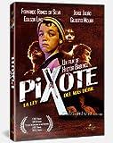 Pixote: La Ley Del Mas Débil (Dvd) [2009] (Import Movie) (European Format - Zone 2)