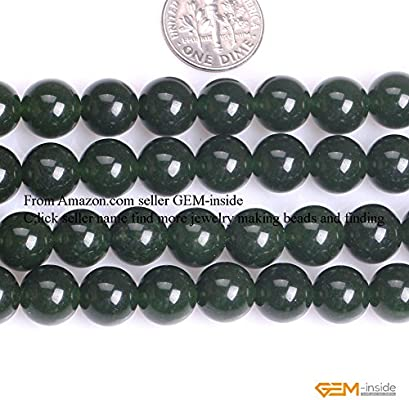 Rondelle Spacer Faceted Jewelry Finding 8mm Jade Stones Gemstone Loose Beads