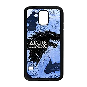 SVF Game of Thrones Cell Phone Case for Samsung Galaxy S5