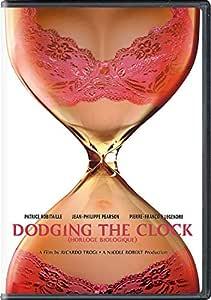 Horloge Biologique (Dodging The Clock)