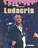Ludacris, Philip Wolny, 1435854403