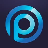 PrimeLocation Property Search