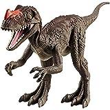 """Proceratosaurus Jurassic World Posable Dinosaur 4"""""""