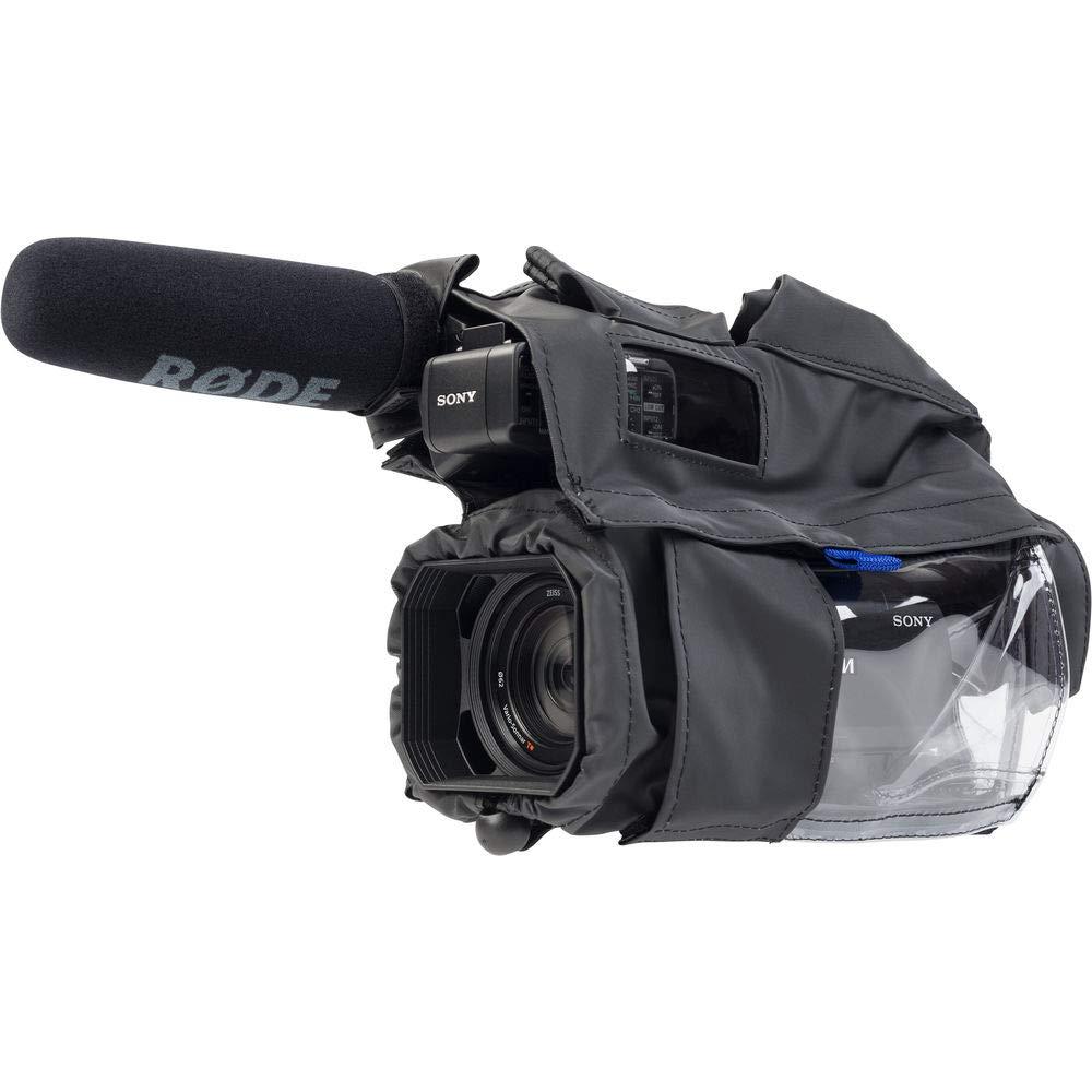 camRade Wetsuit PXW-Z90 / HXR-NX80。 B07GXZB3WL